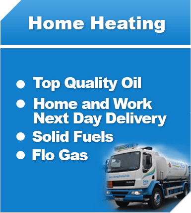 home_heatingsections2-min